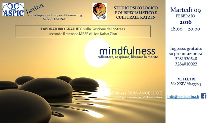 Mindfulness-velletri-9-febbraio
